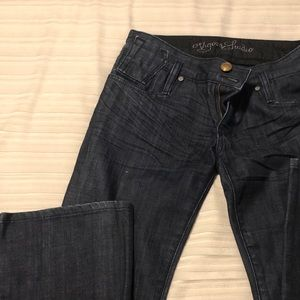 Vigoss flare jeans